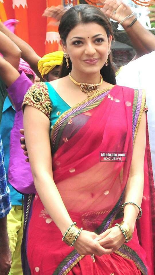 516 Best Images About Kajal On Pinterest  Sexy Poses -4160