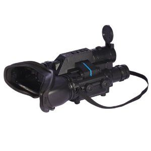 Night Vision Goggles: Amazon.co.uk: Toys & Games