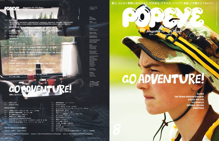 popeye-808
