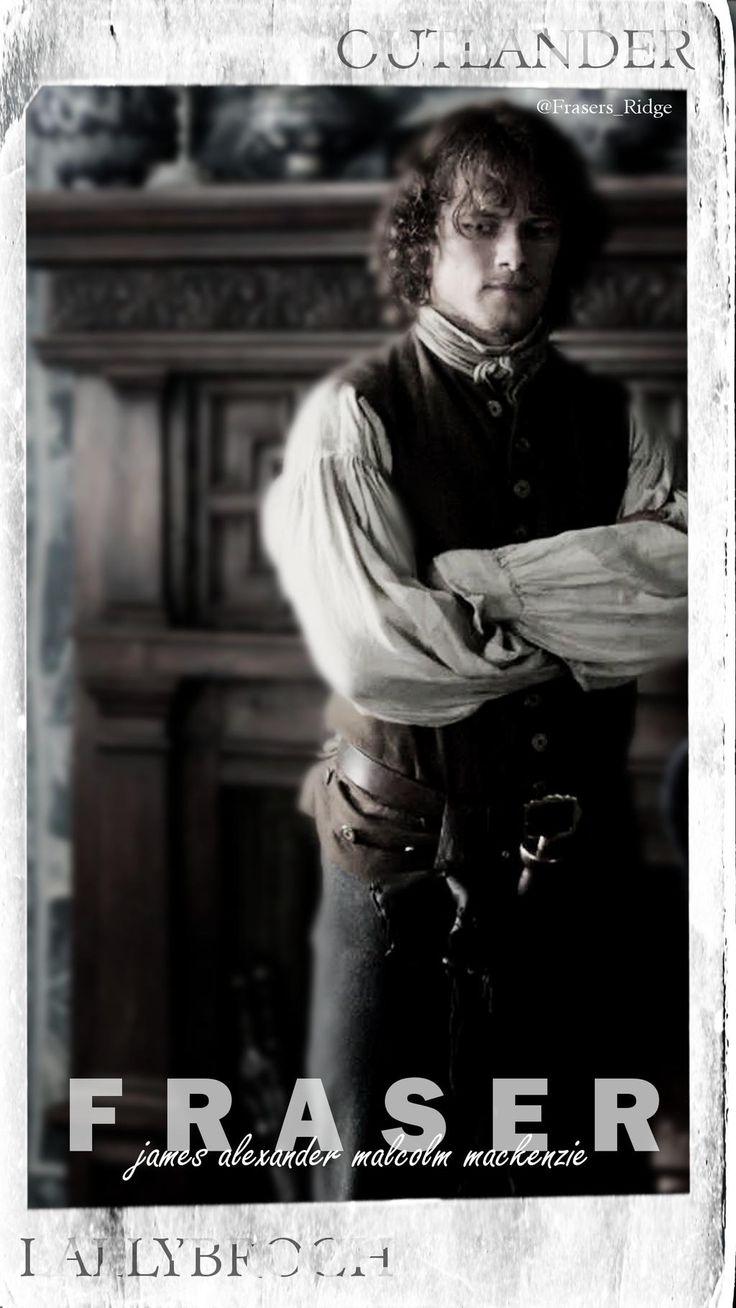 your daily #Outlander bookmark. pic.twitter.com/U40lxZLveU