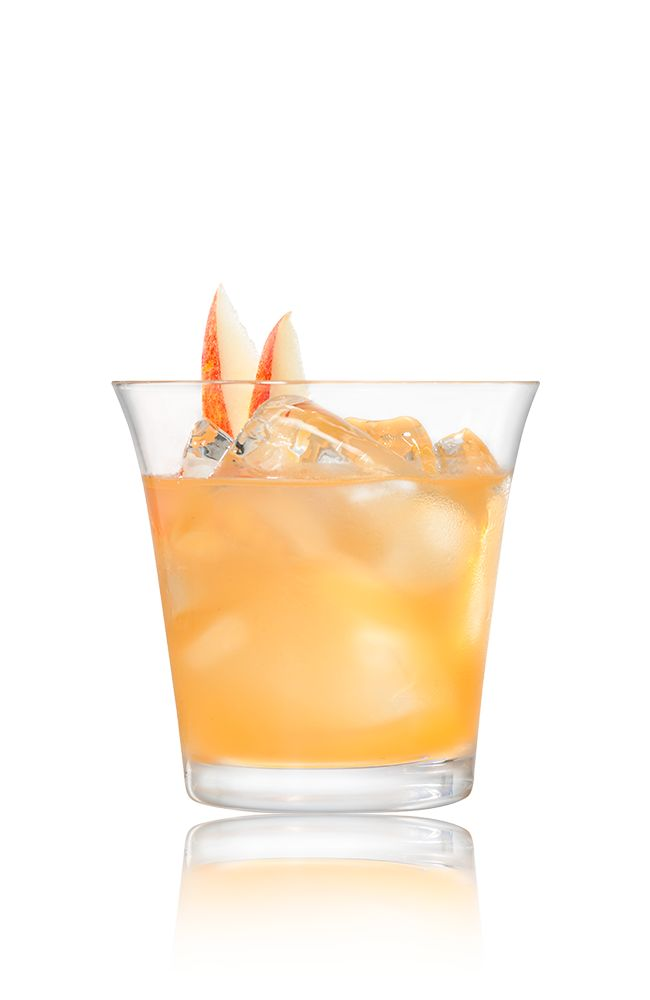 Best 25 cointreau cocktail ideas on pinterest cocktail for Cocktail triple sec