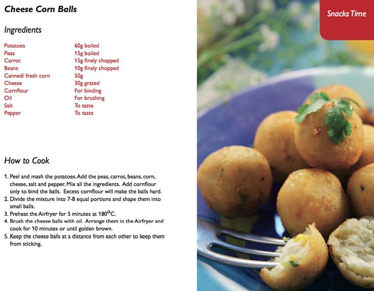 Easy cooking indian recipes pdf