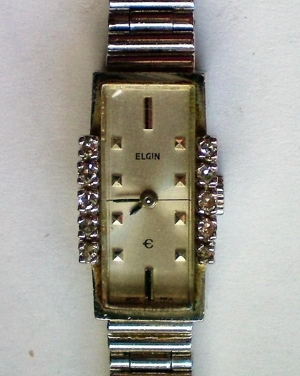 3729 best images about vintage watches on pinterest