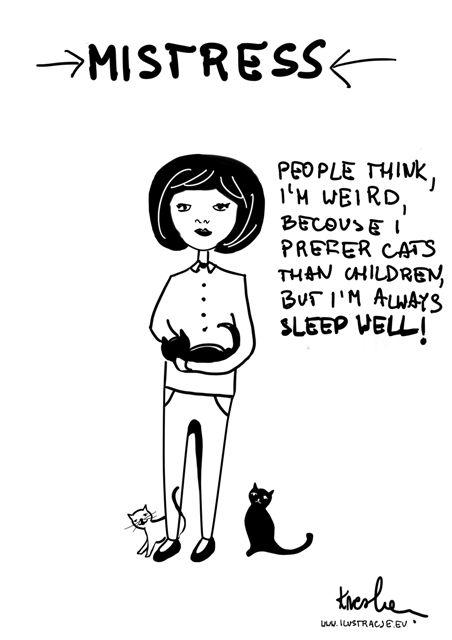 advantages of having a cat