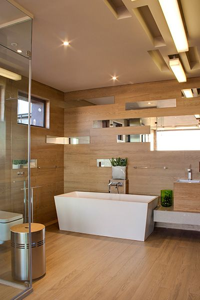 Bathroom Design Ideas South Africa 130 best bathroom design & decorating ideas images on pinterest