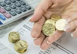 Short Term Loans Ensure Quick Access to Money For Emergency