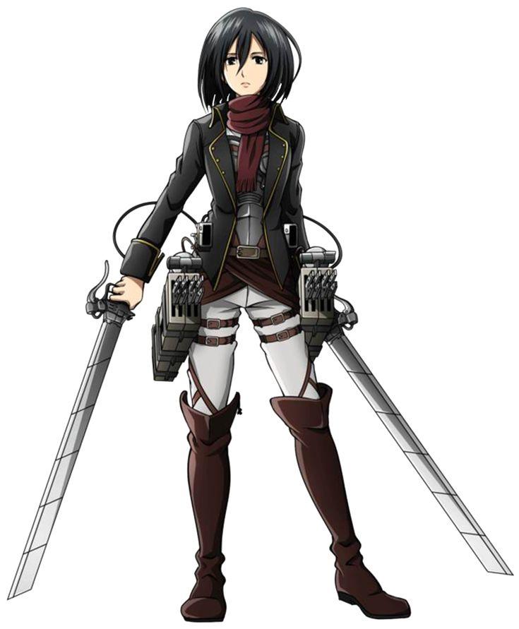Image Result For Anime Wallpaper Livea