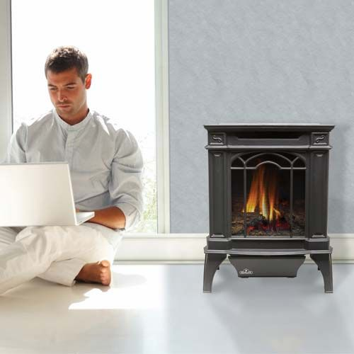 1000 Images About Vent Free Fireplaces Stoves On Pinterest Master Bedrooms Fireplace