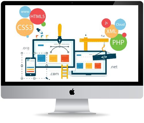 "We provide customized web application solutions that helps you achieve a competitive edge over others by finding out the missing factor in functions.....@https://goo.gl/g1eS9m  ""Web Application and Development Kolkata"" ""Web Hosting Company in Kolkata"" ""Web IT Solutions"" ""website design company"" ""web development company"" ""Corporate Website Design in Kolkata"" ""Kolkata Web Development Company"""