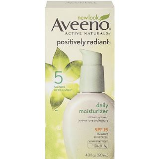 click the pic for 25% off on AVEENO Moisturizers + Ulta 3.50 coupon