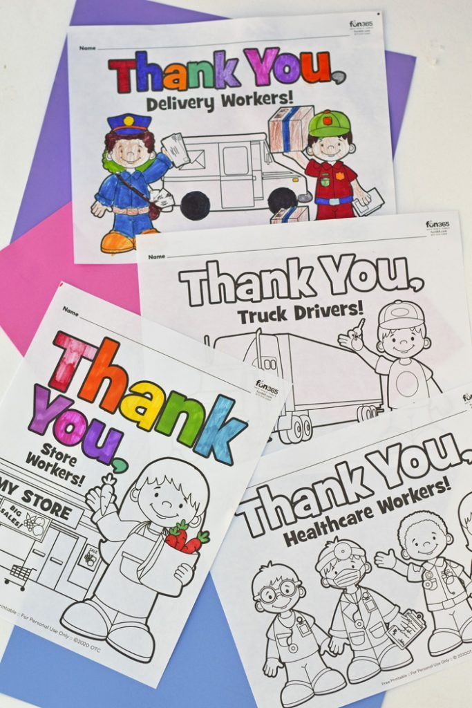 These Community Helper Coloring Sheets For Kids Are Fun Ways For Ki Community Helpers Preschool Activities Community Helpers Preschool Community Helpers Crafts