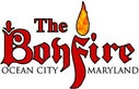 The Bonfire - haven't eaten there in years