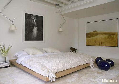 низкие кровати - Поиск в Google