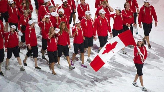 Although Sinclair faced failures, she persevered, embracing failure as a stepping stone to success. In 2008 she lead Team Canada to qualify for the 2008 Olympics, Canada's first-ever soccer team to qualify. At the 2011 FIFA Women's World Cup, the team left disappointed, having failed to score in the 1st round. Nonetheless, Sinclair was chosen as Canada's flag bearer at the Opening Ceremonies of the 2011 Pan Am Games. The event was redemption for the women's team, as the Canadian team won…