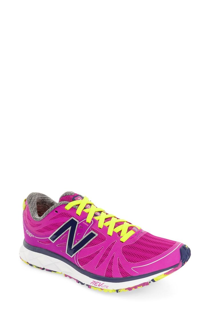 New Balance - Team Elite Racing Shoe is now 36% off. Free Shipping on orders over $100.