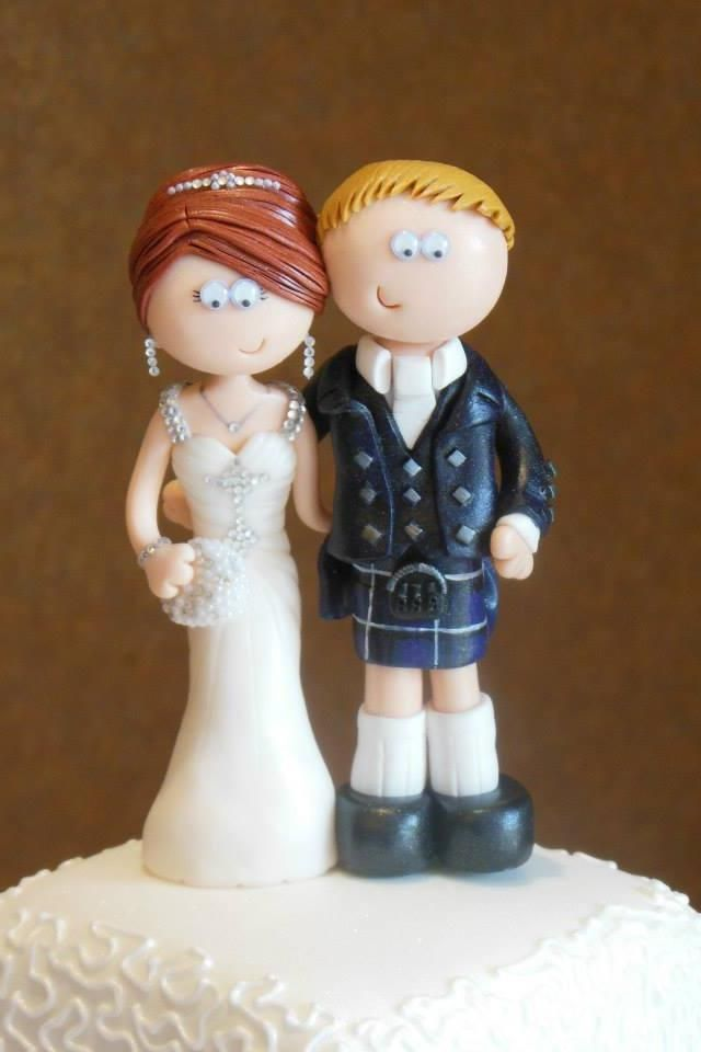 Cake Toppers Uk Next Day Delivery : 40 best wedding cake toppers images on Pinterest Wedding ...