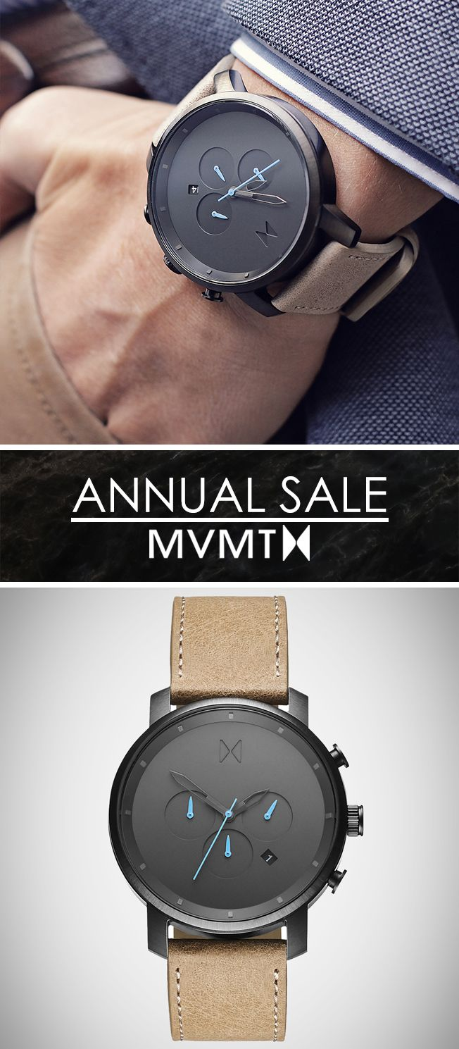 ANNIVERSARY SALE! Get 15% off site-wide and free shipping + returns :)