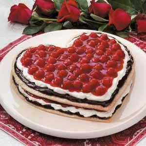 jill valentine blog