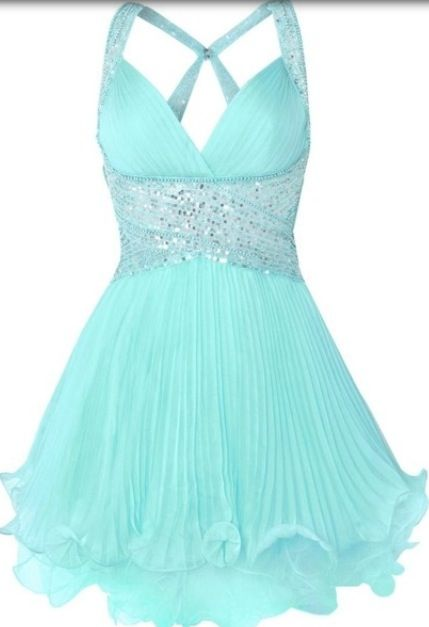 Amo este vestido!!!