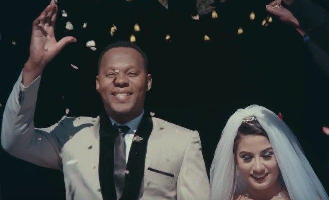 Tazama Video Mpya ya Chege ft. Diamond Waache Waoane Humo Ndani Mh. Temba Ndio Kaoa