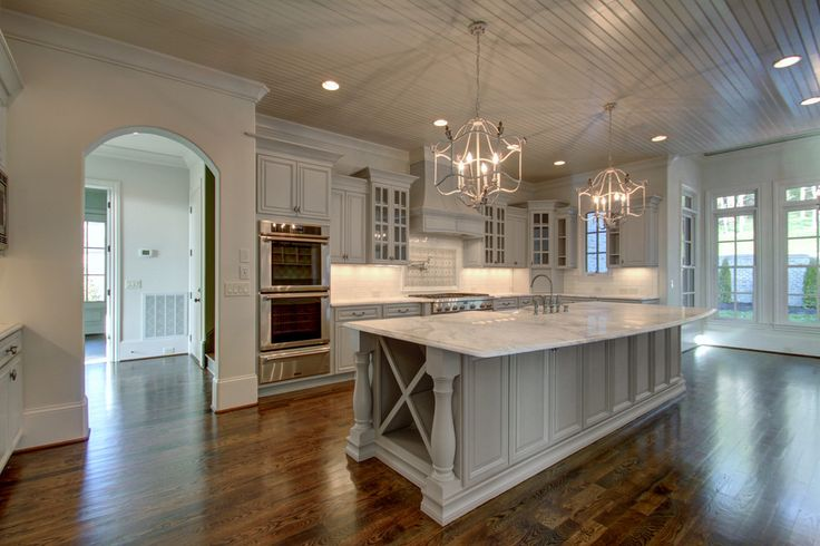 Pre Assembled Kitchen Cabinets dove gray kitchen cabinets. gray ikea kitchen cabinets with white