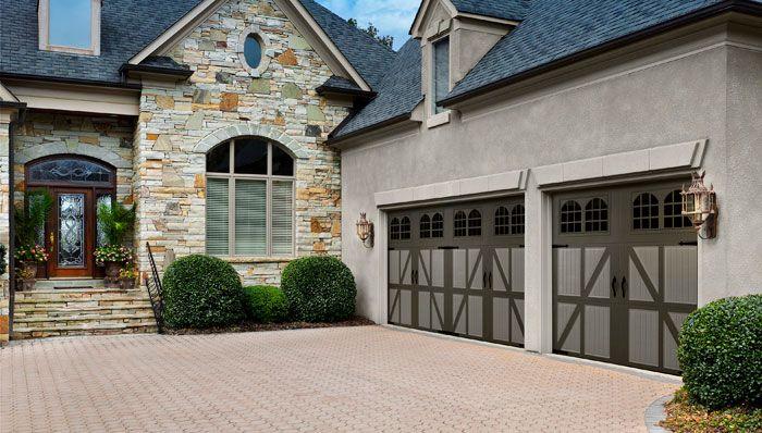 19 Best Garage Door Design Ideas Images On Pinterest