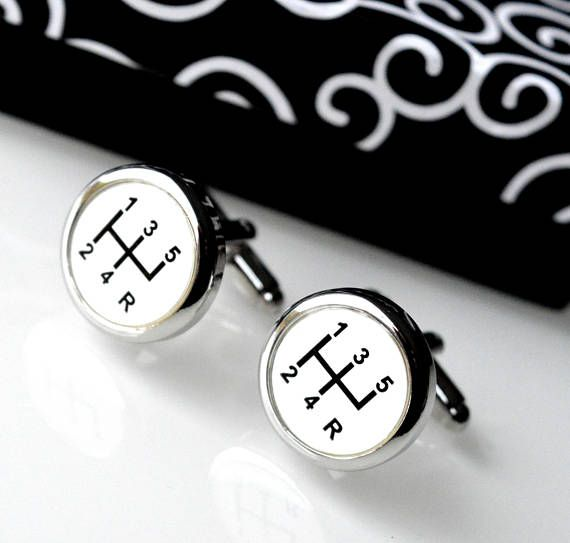wedding cufflinks oroginal cufflinks car cufflinks