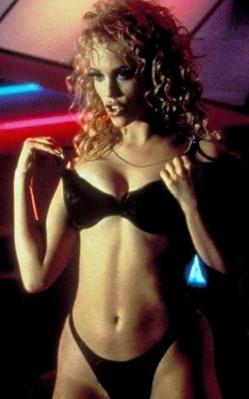 Bbw stripper pics