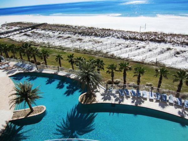 46 Best Images About Turquoise Place Orange Beach On
