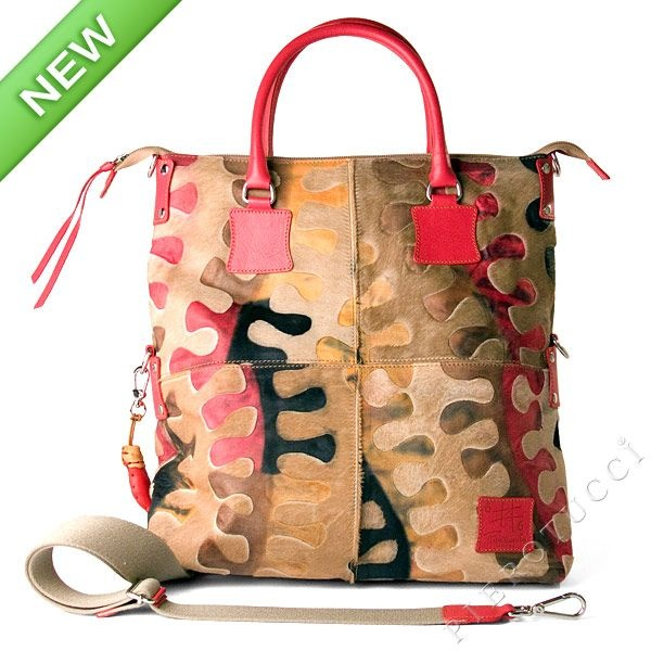80 best images about Designer tote bags on Pinterest   For women ...