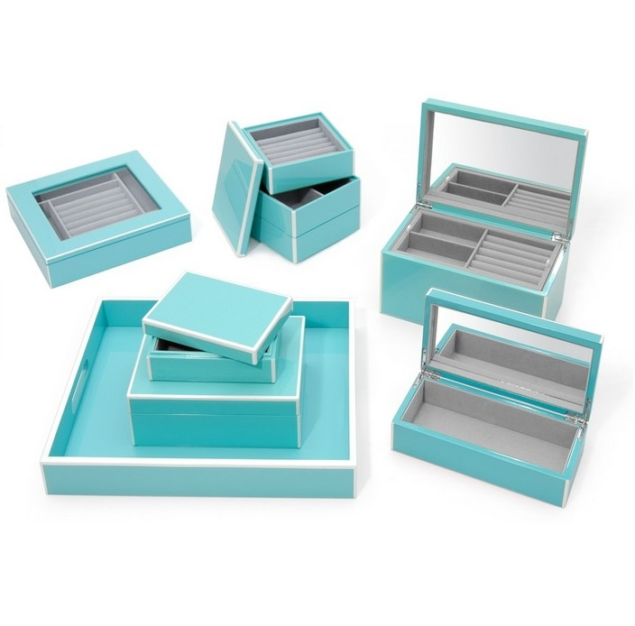 Turquoise Home Decor Accessories 79 best exquisite home decor images on pinterest | vanity tray