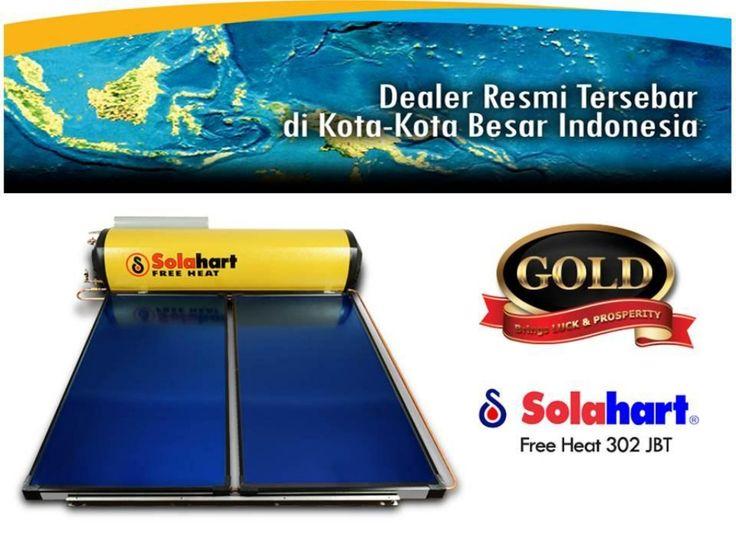 Service solahart 082122541663 by Service Solahart via slideshare