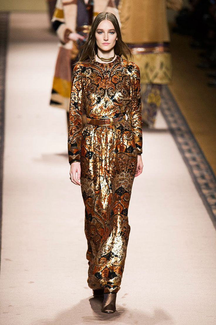 56 Best Decadent Bohemian Fashion Winter Images On