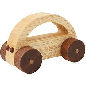 17 mejores ideas sobre juguetes de madera en pinterest - Jugueteros de madera ...