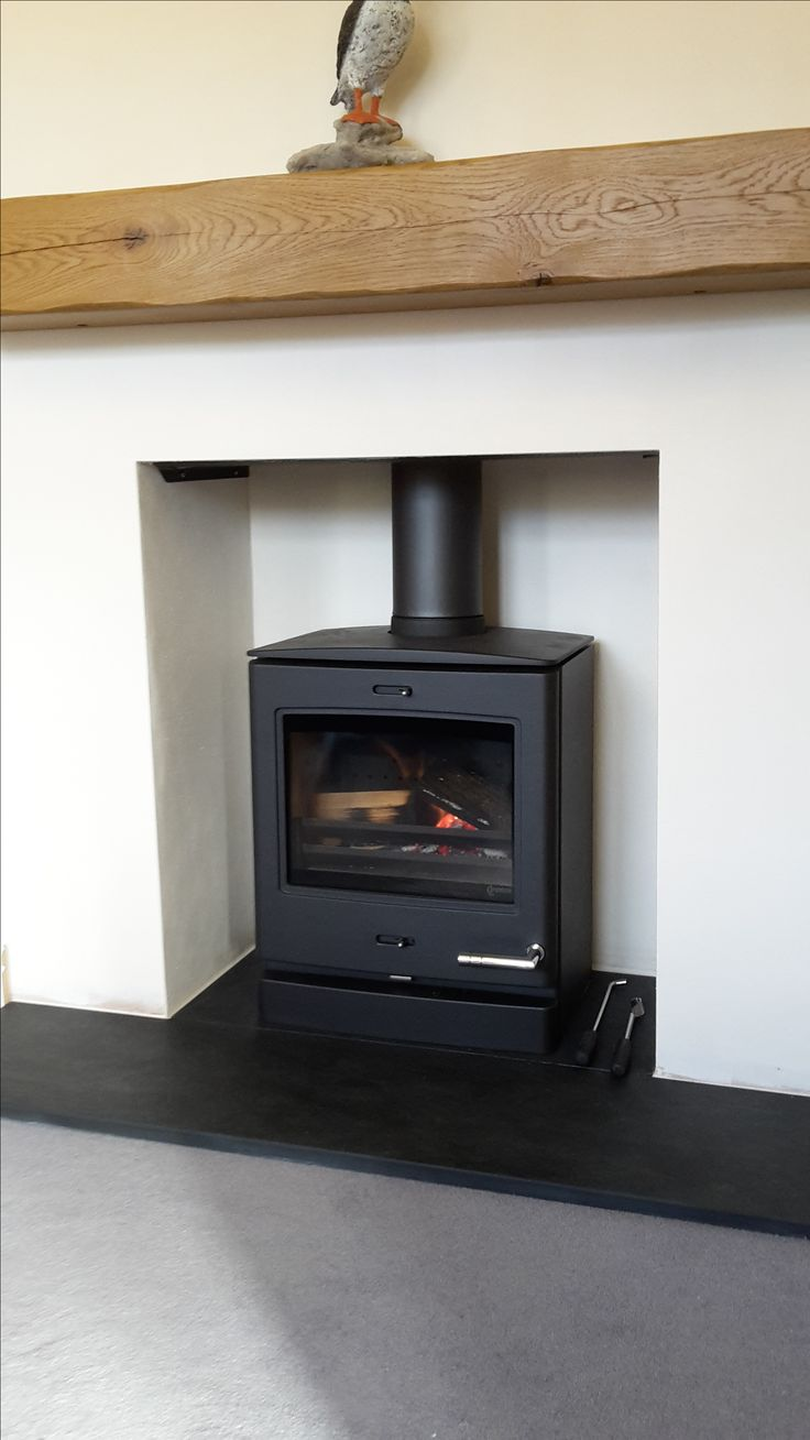 12 best home wood stove installations images on pinterest wood