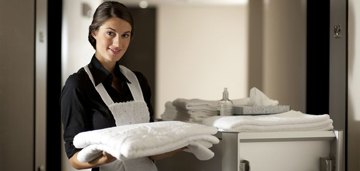 "House Cleaning Services Company providing Maid Services to Middlesex NJ Monmouth NJ. We provide Professional Maid Cleaning Services. See our Cleaning Service Offers"" />"