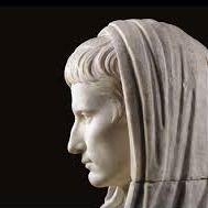 Bimillenary Anniversary of Augustus's Death: Wasted Opportunity for Rome