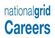 My Job Board Ltd: National Grid Careers - Are You Looking For A New Job?