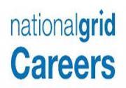 My Job Board Ltd: National Grid
