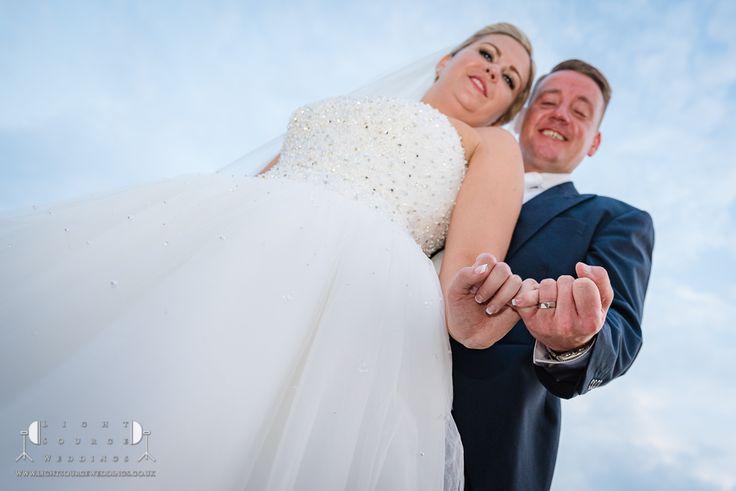 Essex Wedding Photographer Newland Hall by Light Source Weddings #weddings #photography #venue #essex #weddingphotography #countryhousewedding #cromwellmanor