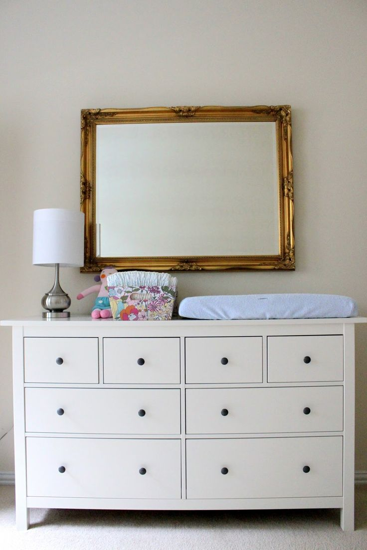 21 Best Images About Ikea Hemnes Dresser On Pinterest 6 Drawer Dresser Ikea Bedroom Furniture