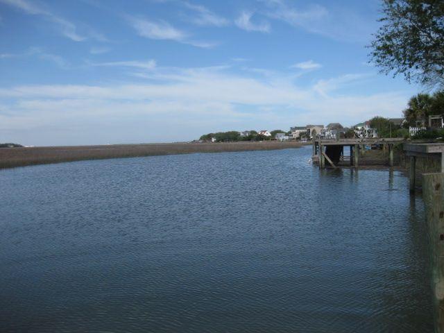 Apartment vacation rental in Charleston, SC, USA from VRBO.com! #vacation #rental #travel #vrbo