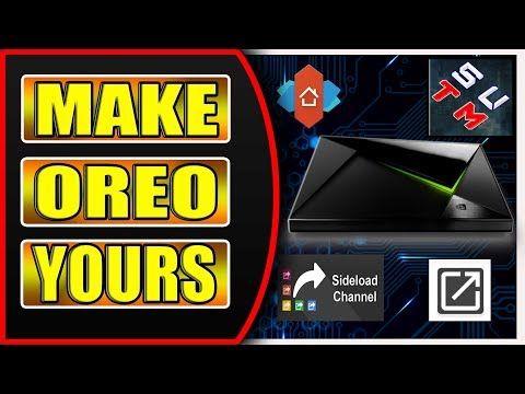YouTube | leanback launcher