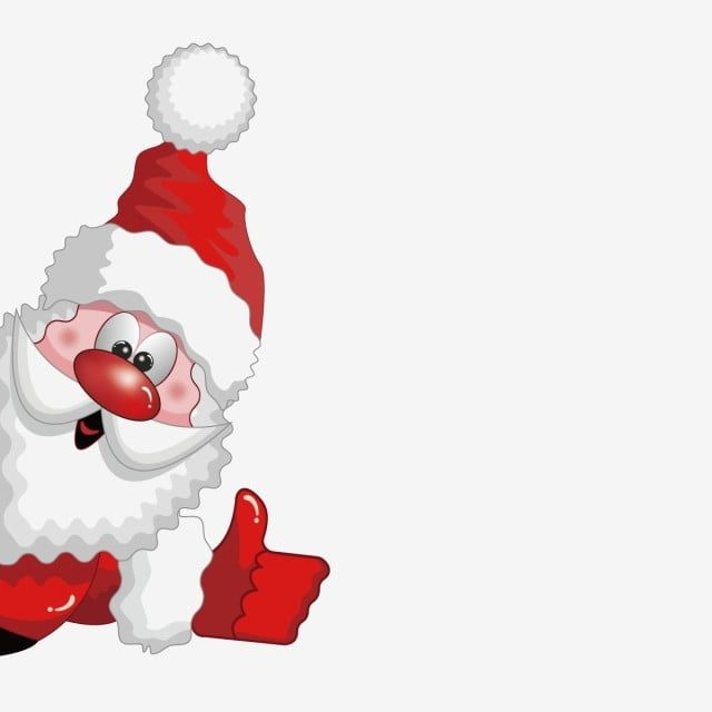 Santa Fig Santa Clipart Christmas Santa Claus Png And Vector With Transparent Background For Free Download Christmas Images Christmas Art Christmas Background