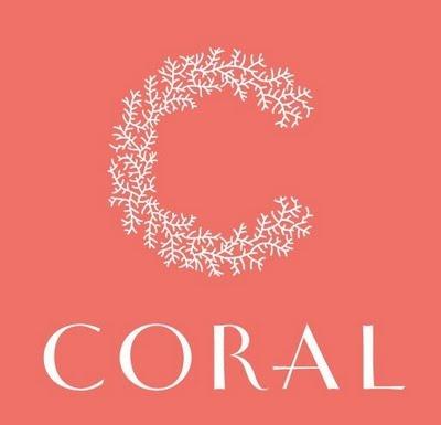 Coral - more coral peach tangerine salmon and orange here: http://mylusciouslife.com/colour-me-coral/