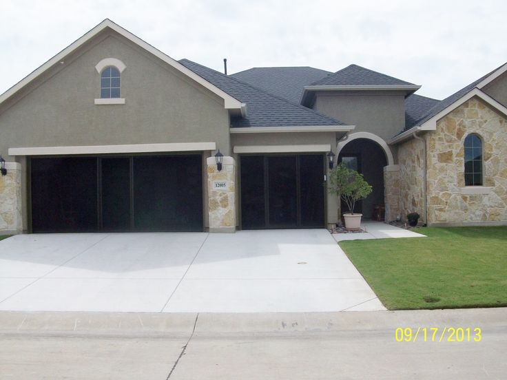 10 best garage extension on of the home images on for Garage door repair plymouth ma