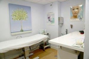 Cosmetic procedures: Pixel laser procedure http://rejuvenatingstrategies.com/pixel-laser-skin-resurfacing