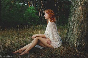 Fotografia artystyczna - Alicja Urbaniak - Fotografia