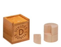 Froebel ® Blocks - educational toys from the original ...