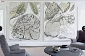 anthony miler artist architectural digest - Google Search